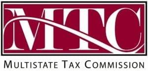 MTC.gov