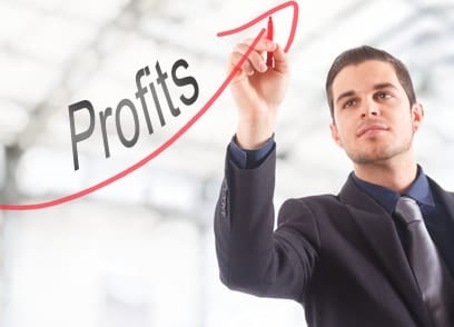 Sales Tax Compliance will Increase Your Profits