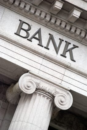 Protect your U.S. bank account from past sales tax due