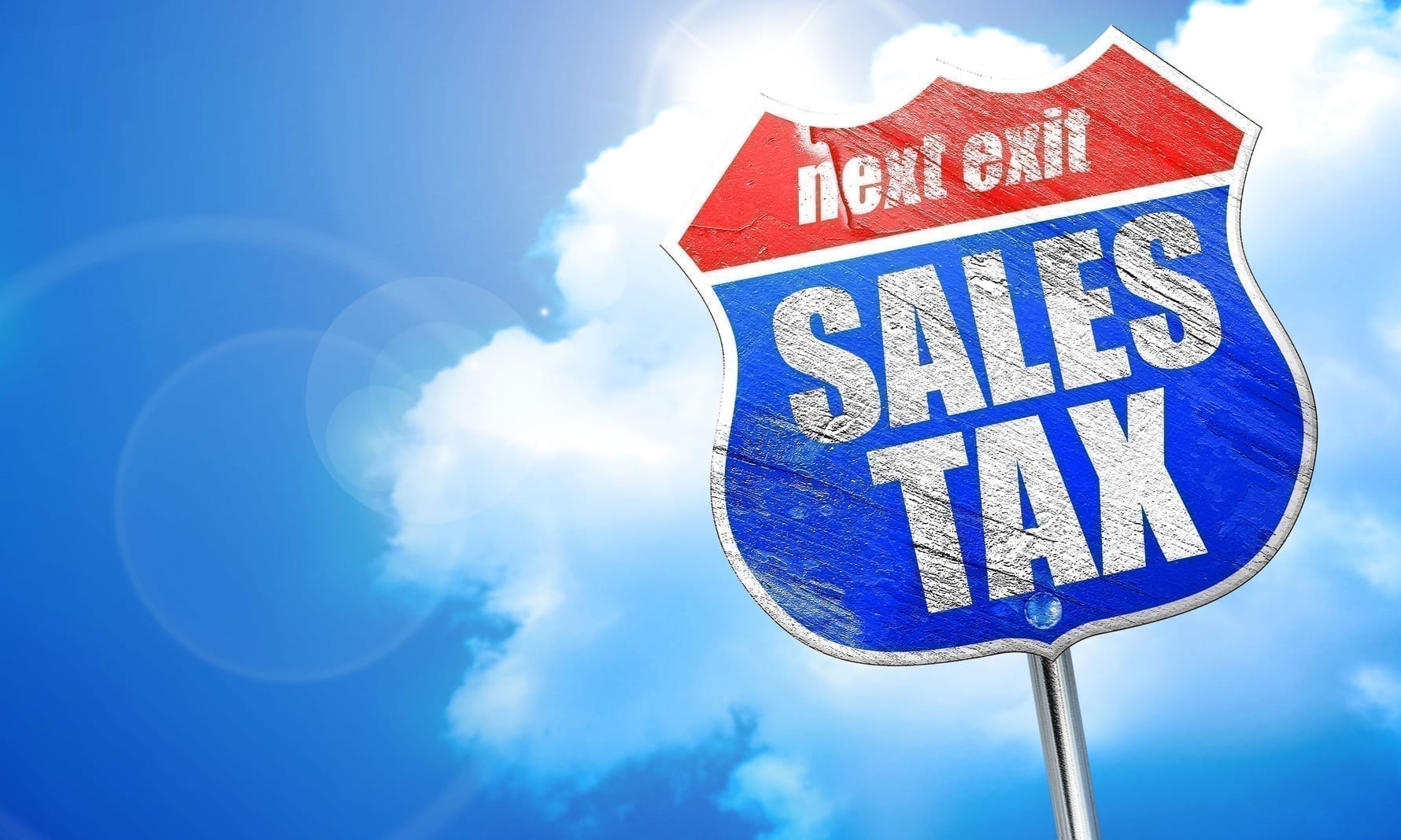 Nevada Amnesty on Delinquent Sales Tax